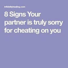 Essay about cheating in marriage