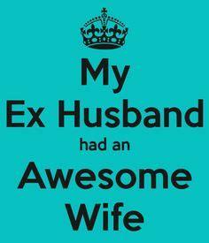 Reasons Why Married People Cheat - verywellmindcom